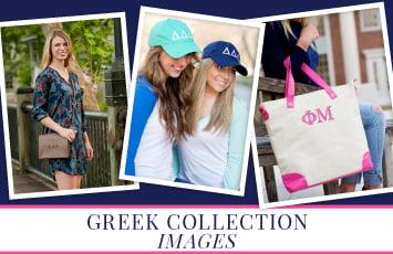 Greek Free Images