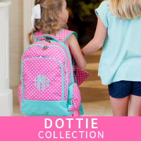 Dottie Collection