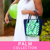 Island Palm Collection