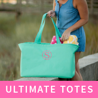 Ultimate Totes