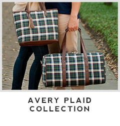Avery Collection