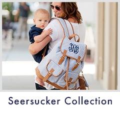 Seersucker Collection