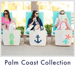 Palm Coast Collection