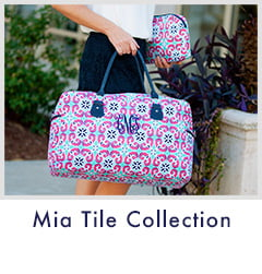 Mia Tile Collection