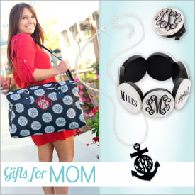 Perfect for Mom