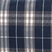 Middleton Plaid