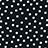 Dot Black