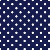 Charlie Dot
