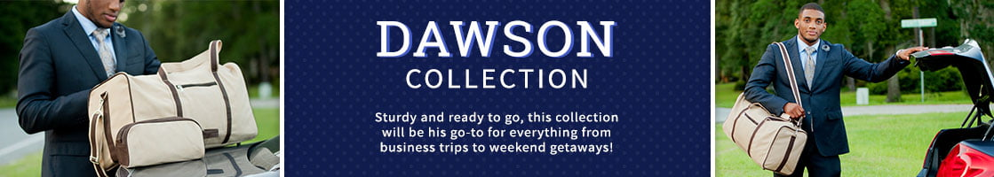 Dawson Collection