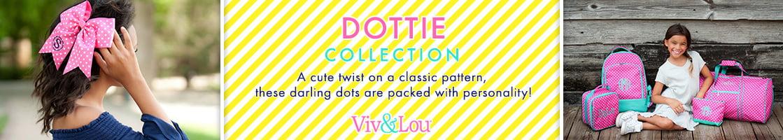 Dottie Collection