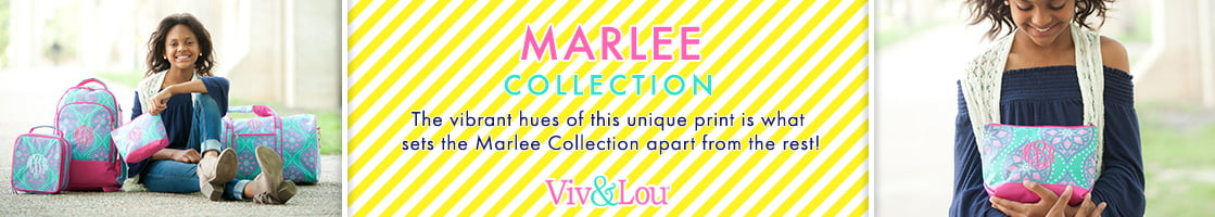 Marlee Collection