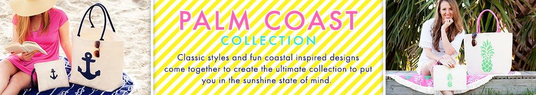 Palm Coast Collection