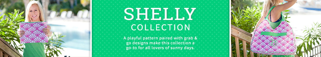 Shelly Collection