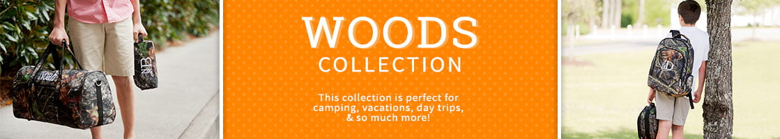Woods Collection