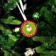 Kids Snowman Sub Ornament