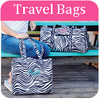 Travel Collection for Grads