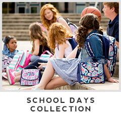 School Collection