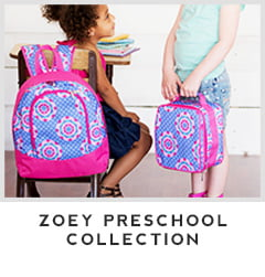Zoey Collection
