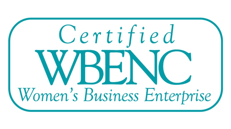 Womens Business Enterprise